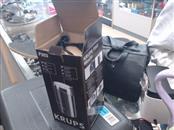 KRUPS Miscellaneous Appliances F203